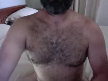 [03-12-20] samhairy2 record blowjob video from Chaturbate