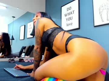 [21-06-21] ariana_lopezz_ public webcam video from Chaturbate
