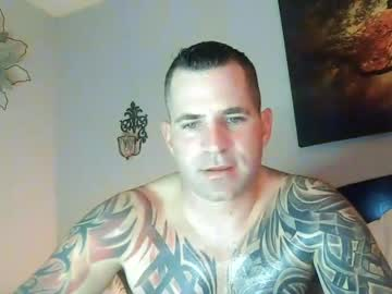 [22-01-21] dinorivers chaturbate webcam record