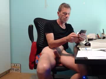 [09-05-20] normuc chaturbate cam video