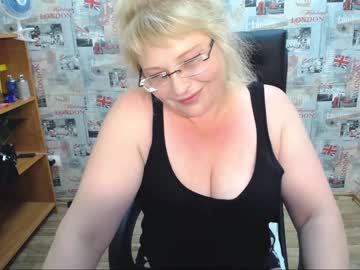 [26-06-20] blackstarmamba video with toys from Chaturbate