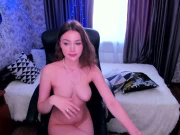 [14-07-21] janeshays public webcam video
