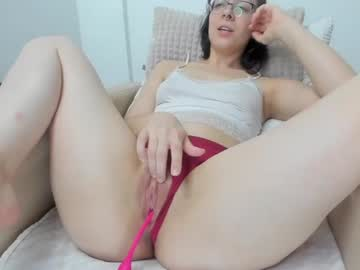 [04-07-20] lolinekomimi7 blowjob show from Chaturbate
