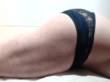 [20-02-21] pantiesmarried3 record video with toys from Chaturbate.com