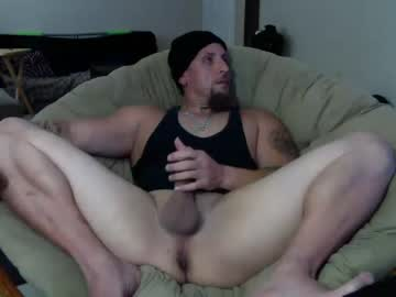 [21-01-20] r3d0011 record video with dildo from Chaturbate
