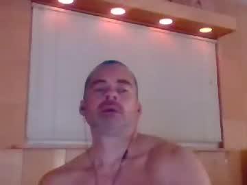 [17-02-20] houstonfreak cam show