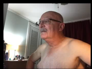 [23-06-21] kabriggs126 private XXX show from Chaturbate