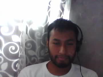 [22-05-20] cybertron9999 private webcam