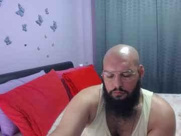 [14-09-20] guessswho24 record webcam show from Chaturbate