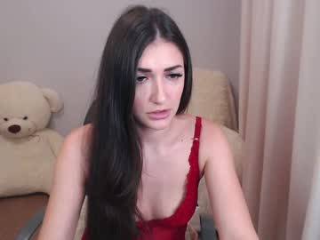 [24-02-20] nicol_angel888 record webcam show from Chaturbate