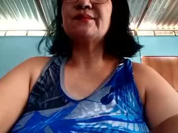 [09-07-20] prettywildmatured4fun record blowjob video from Chaturbate