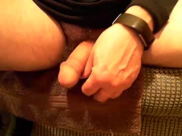 [31-01-20] ldmsguru video with dildo from Chaturbate.com
