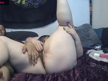 naughtiaxbeast2