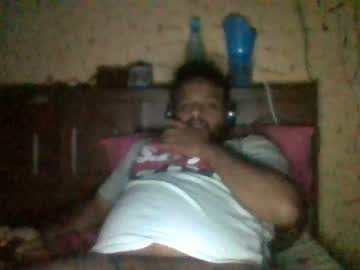 [04-12-20] arun9949504800 webcam