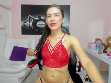 [02-06-21] lyndacarther_sexy private