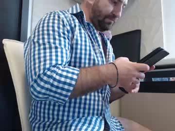 [12-01-20] yourjackdick private webcam