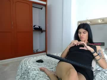 [12-10-20] sarahonline record video from Chaturbate.com
