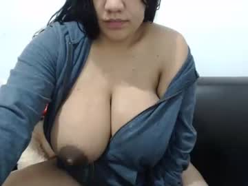 [18-01-20] andrea_lots_of_fun_ record webcam video from Chaturbate