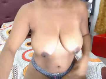 [14-02-20] analgexikaxxx chaturbate private XXX video
