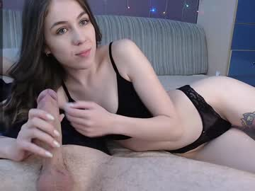 [04-05-21] barsikmeow video with toys from Chaturbate.com