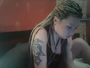 [26-01-20] naughtyhousewifexx private from Chaturbate.com