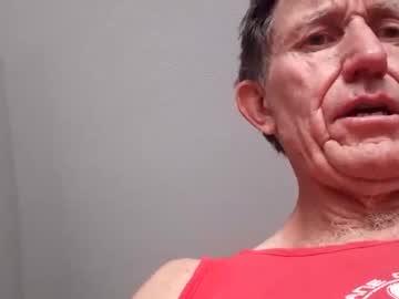 [28-05-20] sportbill181 chaturbate webcam video