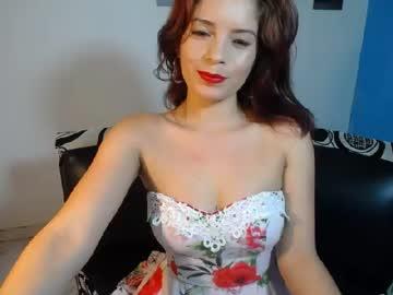 [19-09-20] gatika_melosa blowjob video from Chaturbate.com