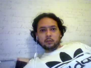 [23-10-20] joseenrique12345678 video from Chaturbate.com