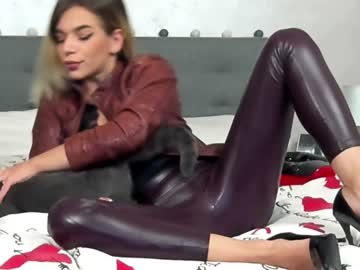 [20-09-21] _milagoddess record public show from Chaturbate