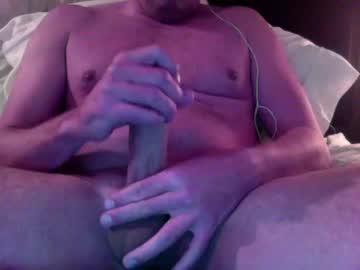 [27-01-21] biggiesolana record private sex video