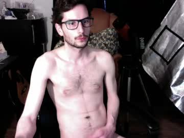 [04-06-20] billygogo chaturbate private sex video