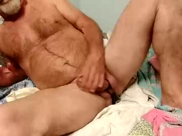 [12-08-20] myfatsloppycock record video with toys from Chaturbate.com