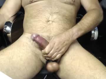 [06-01-20] ringo007 blowjob video