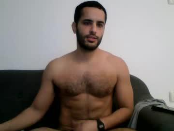 [25-04-20] lishais11 public webcam video from Chaturbate.com