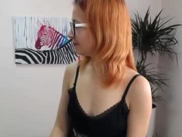 [21-10-20] hannahoney_ record private webcam