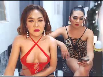 [26-04-21] legendary_queens video with dildo from Chaturbate.com