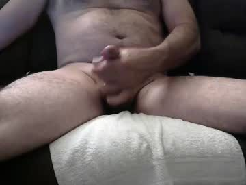 [27-09-20] manco24 record blowjob video from Chaturbate.com