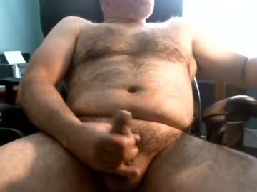 [18-06-21] christophernh record show with toys from Chaturbate