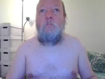 [26-04-21] pavilionbill1 chaturbate private show