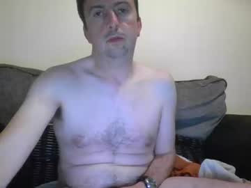 [03-02-20] ecjay3000 record webcam show from Chaturbate
