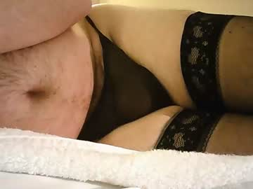 [19-01-20] gerder2 private sex video from Chaturbate.com