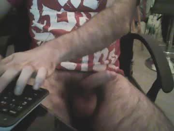 [23-05-20] nicecck24 record public webcam video from Chaturbate.com