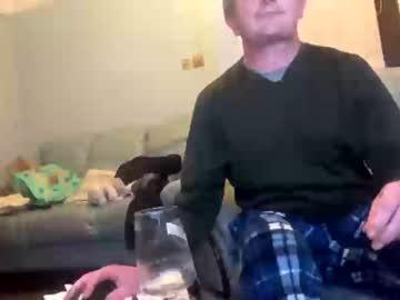 [20-10-20] sexybigmanco chaturbate cam video