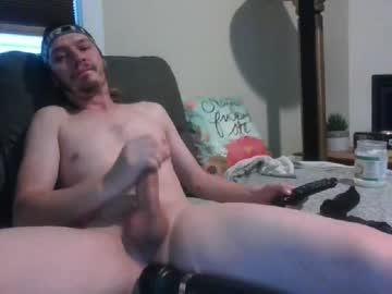 [13-12-20] stonerboxerguy record private show from Chaturbate.com