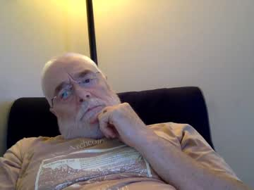 [07-08-20] dadburr record video with dildo from Chaturbate