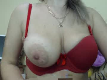 [04-03-20] new_sexyiass record public show from Chaturbate.com