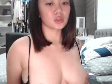 [14-09-20] sexypenguin13 chaturbate nude record