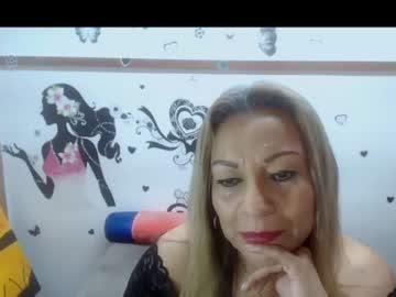 [28-12-20] desire_latin public webcam from Chaturbate