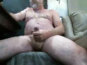 [14-08-20] lex72152 record private show video from Chaturbate