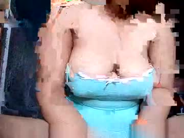 [11-09-20] nayla_sucklyn record private sex show from Chaturbate.com